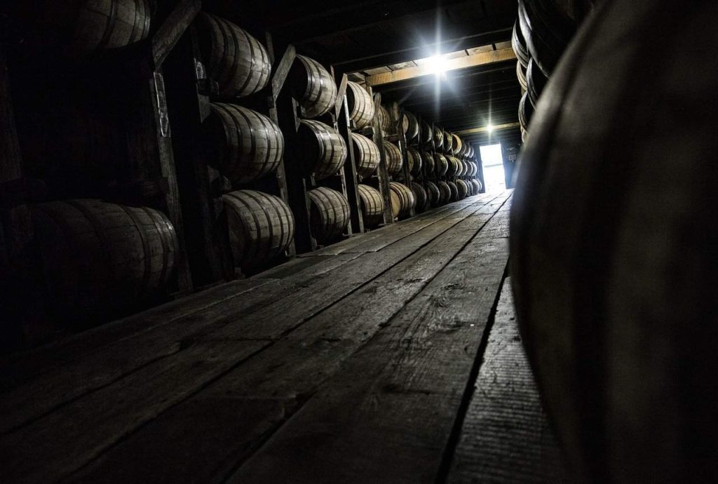 Will Bourbon Barrels Rot (and How to Preserve Them)