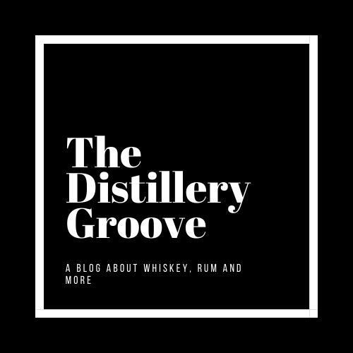 The Distillery Groove