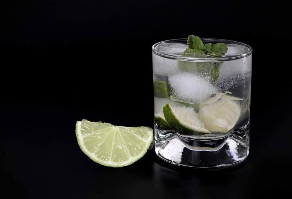 Is Tequila Stronger Than Vodka?