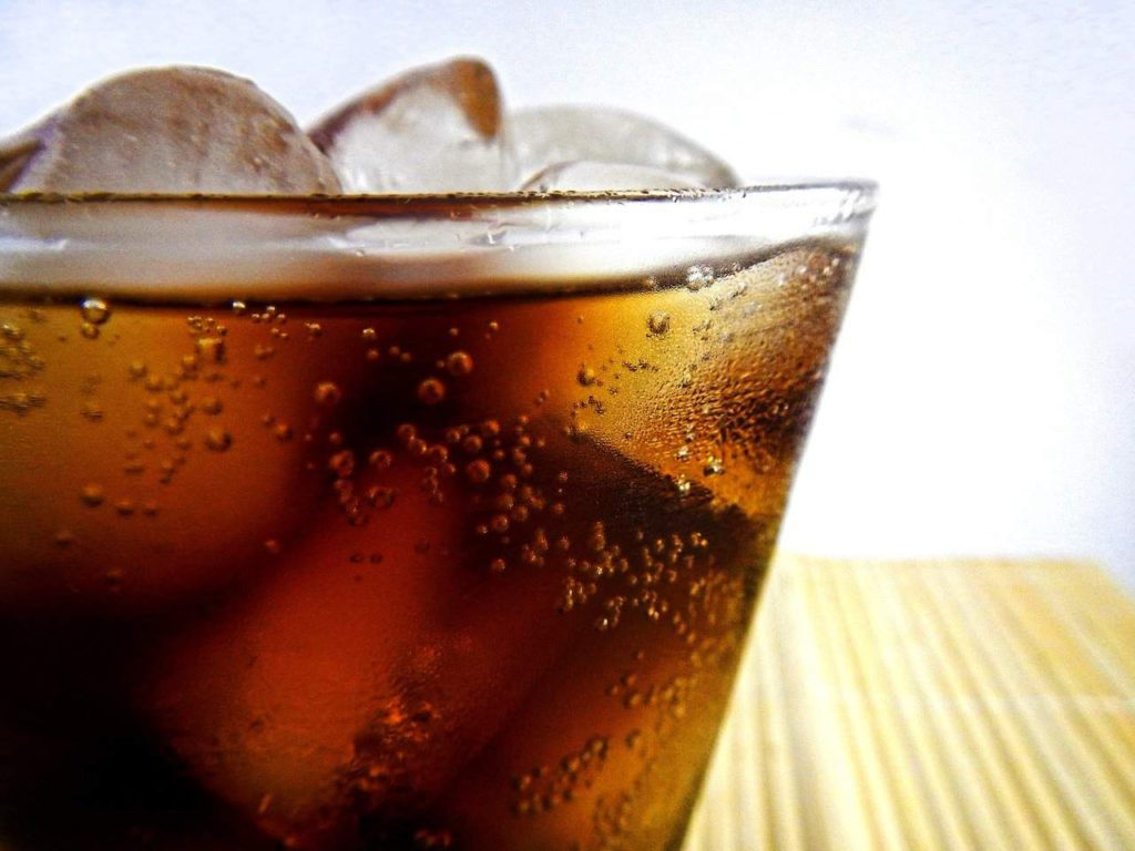 Is Tequila and Coca-Cola (Coke) Good?