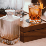 How Do Whiskey Decanter Cleaning Beads Work?