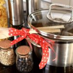 Can You Cook With Whiskey? (5 Awesome Tips)