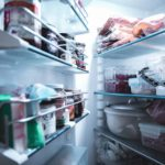 Should You Refrigerate Whiskey? (Ideal Storage Temperature)